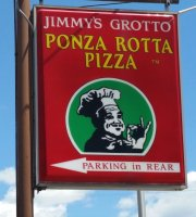 Jimmy's Grotto Inc