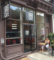 9 Bar Cafe