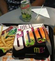 Mb Food