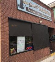 Scotty's Parkside Cafe