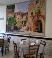 Osteria Il Borgo