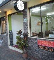 Alto Caribe Restaurant Bistrot