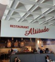 Restaurant Altitude