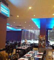 Restaurant Wok