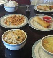 Jasmine Chinese Cuisine