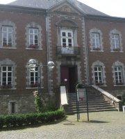 Schloss Schonau