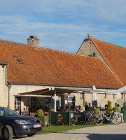 Brasserie Fort Van Beieren