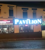 The Pavilion Indian Restaurant
