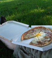 Les Rois de la Pizza