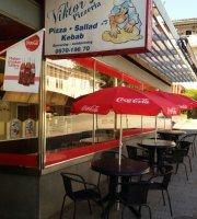 Viktor's Pizzeria