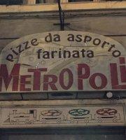 Metropoli SNC