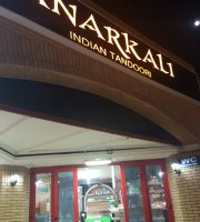Anarkali Indian Tandoori Restaurant