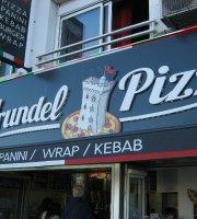 Arundel Pizz