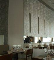 Narciso Restaurante