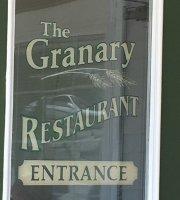 The Granary Brew Pub and Restaurant