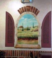Original Italian Restaurant