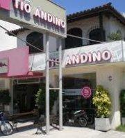 Tio Andino