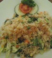 Noodle Head's Warung