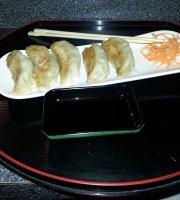 Sushi-Zen