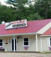 Lynnski's Restaurant