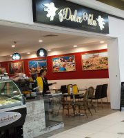 Alb Dolce Vita Restaurant