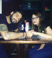 Rosti Bar e Batataria