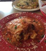 Capricio's Italian Grill & Kitchen