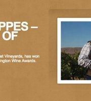 Market Vineyards