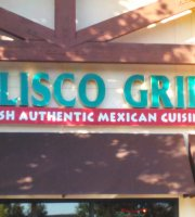 Jalisco Fresh Grill