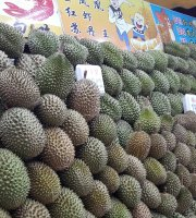 Durian 36
