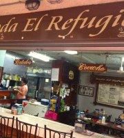 Soda El Refugio
