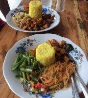 Lokal Warung & Cafe