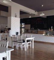 Restauracja Syta Panna