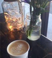Silk Espresso