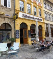 Cafe Riffelmacher
