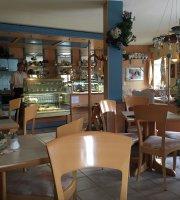 Cafe Stenschke
