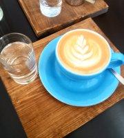 Kafe Jak Lusk