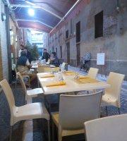 Taverna Zongo
