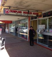 Dumpling Noodle House