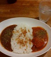 Lumache No Curry-Yasan