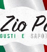 Zio Paolo