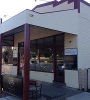 Quarry Hill Cafe & Larder
