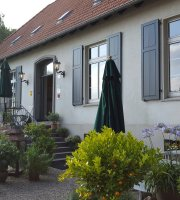 Landhaus Drei Raben