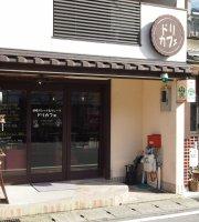 Dori Cafe