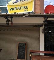 Surfers Paradise Bar
