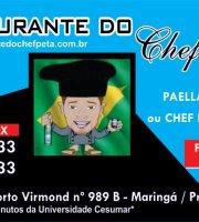 Restaurante do Chef Peta