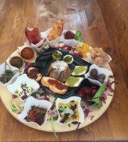 Il Mercataro - Spices and Food