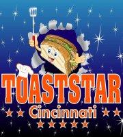 Toaststar