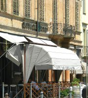 Caffe San Carlo dal 1984