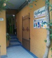 Diphogo's Restaurante